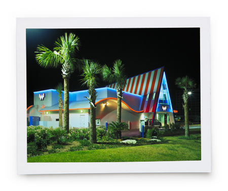 Whataburger Whataburger Company Our Story